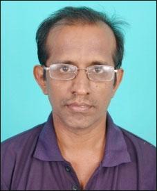 Kumari_S_Neelakandan
