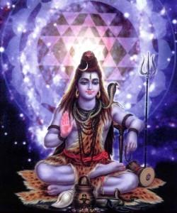 Lord-Shiva-250x300.jpg