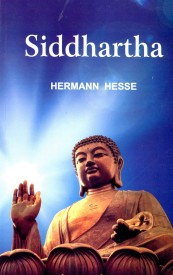 how herman hesse used other characters to grow siddhartha in the novel siddhartha Siddhartha's influences in the novel siddhartha, herman hesse used other characters to let siddhartha grow both intellectually and spiritually during the course of his journey, siddhartha encountered many people and experienced different ways of living and thinking about life.
