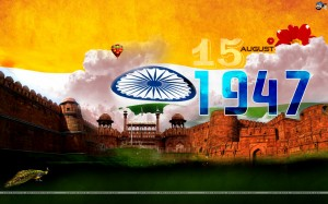 independence-day-44a