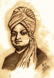 Swamiji 30 july09 2