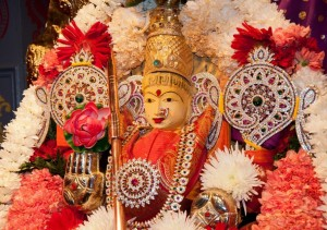 Goddess_Adi_Parashakthi_at_Parashakthi_Temple