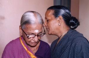 05-poorani-age-94-with-krishangini-300x196