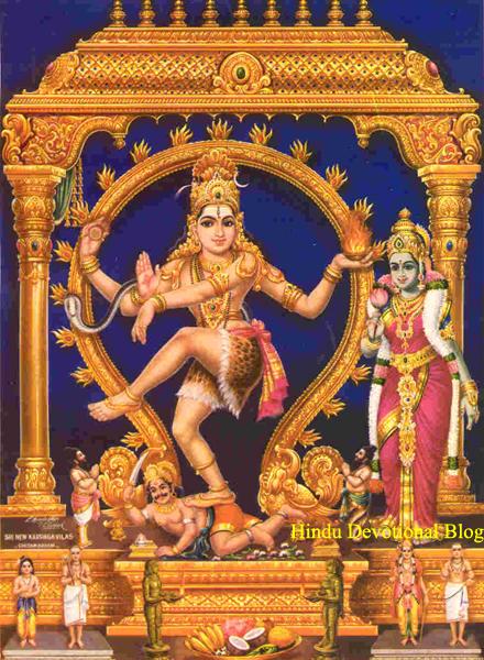 chidambaram-nataraja-temple-tamilnadu
