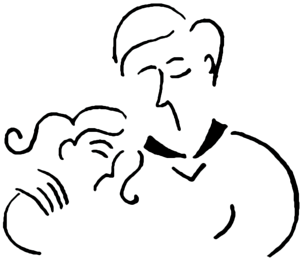 father_daughter (1)