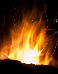 fireimages