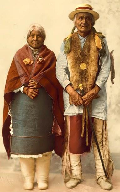 indian-man-wife