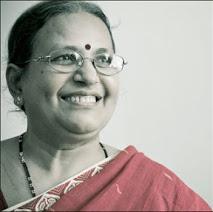 Subashini_Thirumalai