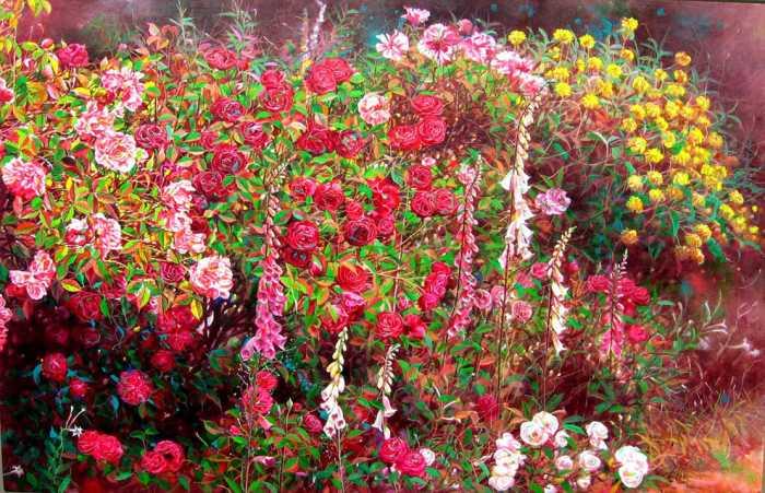 rose-garden-3-bo-li