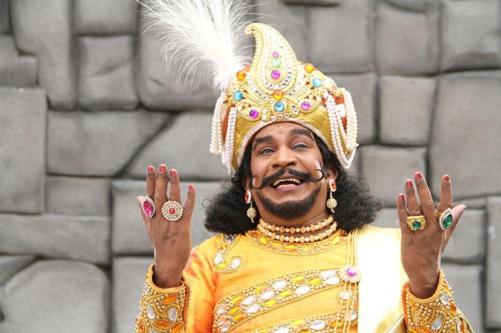 Tenaliraman-Movie-Latest-Stills-21