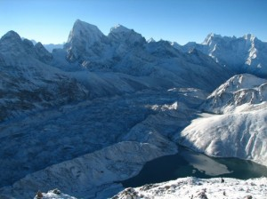 Glacial-Lake-537x402