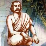 கம்பனில் கண்டெடுத்த முத்துக்கள் – 37