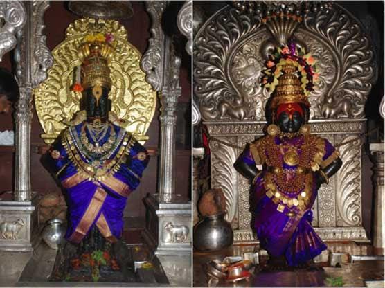pandaripuram1