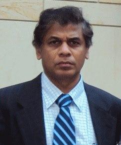 Vasu Renganathan