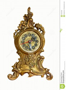 http://www.dreamstime.com/royalty-free-stock-image-antique-clock-rococo-image22441246