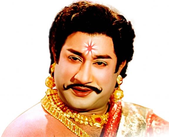 sivaji-ganesan-s-karnan-movie-stills--a6547319