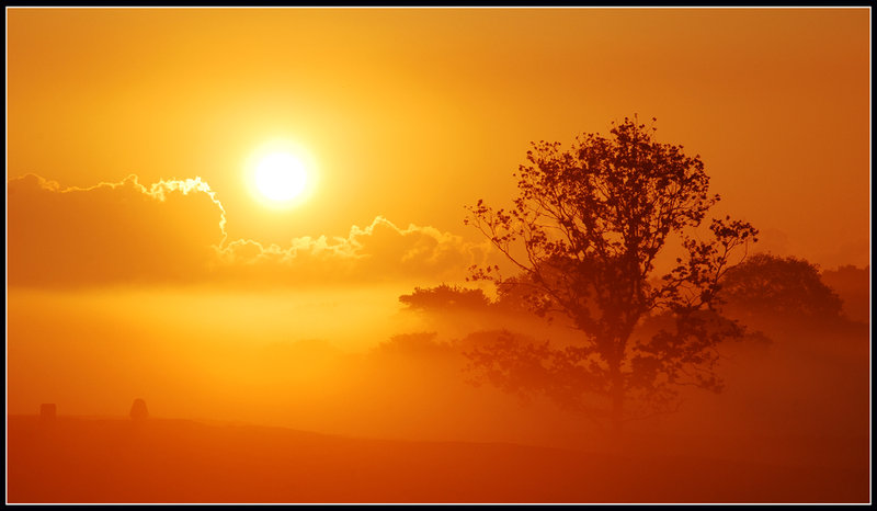 A_perfect_sunrise_by_jchanders