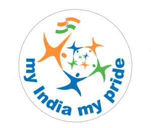 My-India-My-Pride