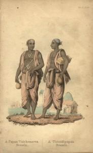 பார்ப்பனர்
