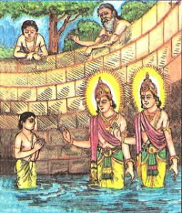 Guru_Bhakat_Upamanyu