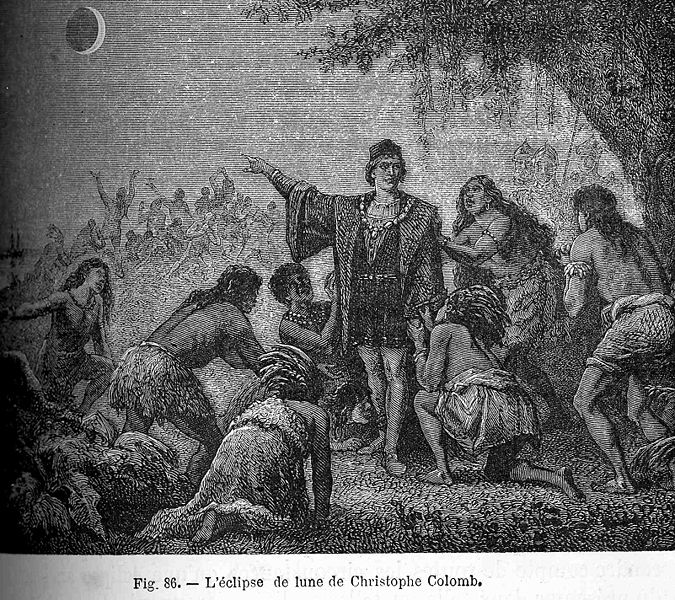 675px-Eclipse_Chistophe_Colomb
