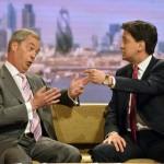 Farage conf