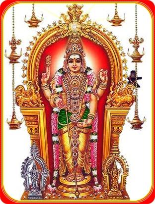 Tiruchendur_murugan
