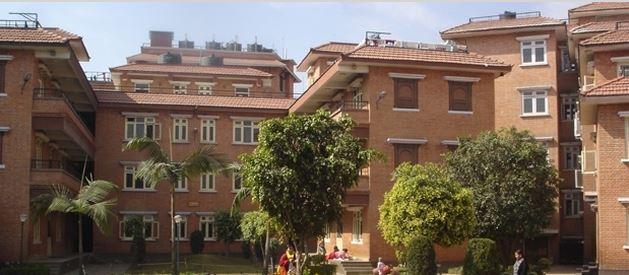 Anuradha Koirala4