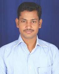 இல சுந்தரம்