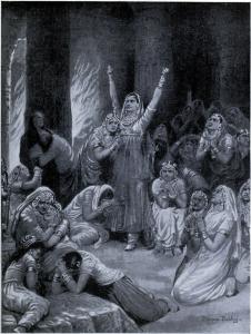 The_Rajput_ceremony_of_Jauhar_(holocaust),_1567