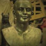 PANNAARAAICHI VITHTHAKAR  KUDANTHAI PA. SUNDARESANAR2