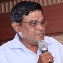 Parthasarathy Ra