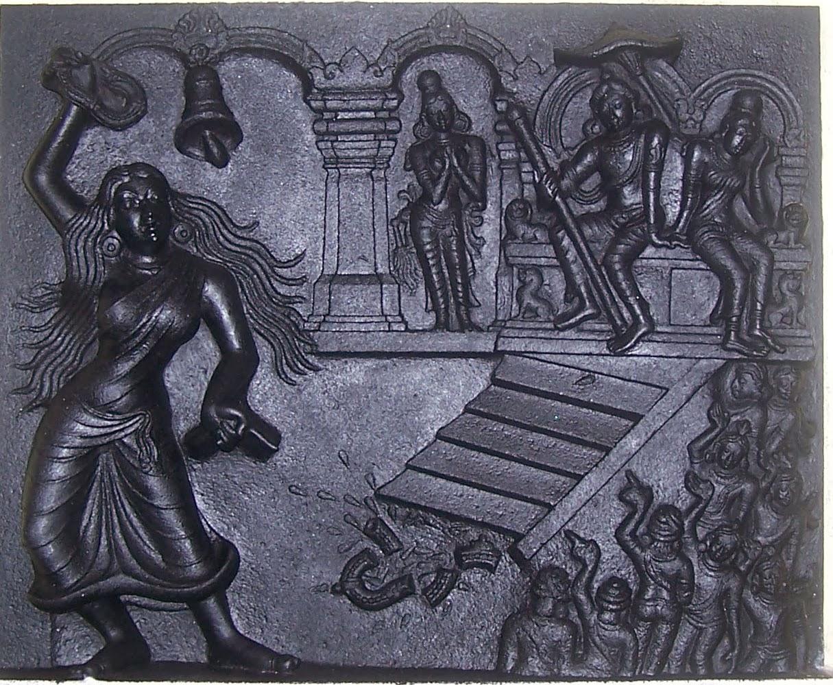 Puhar-KannagiInPandyaCourt.jpg (1215×999)