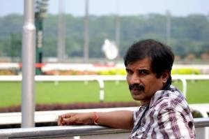 Iyappan_Krishnan