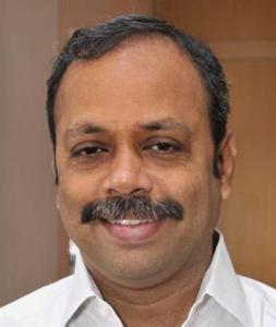 Narayanan1