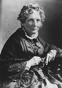 harriet-Beecher-Stowe2