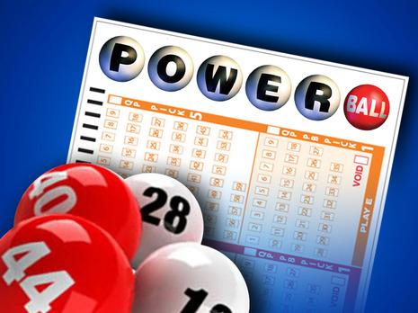 lotto-logo-balls