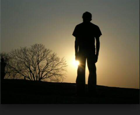 son with sorrrow