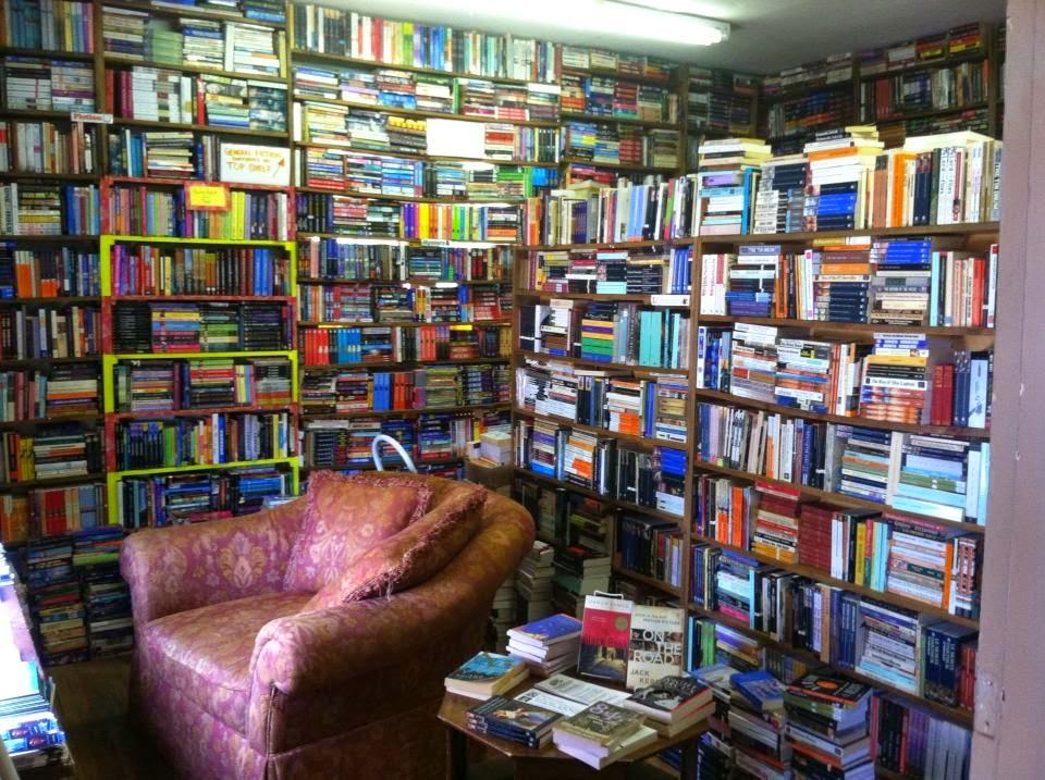 book-house-3