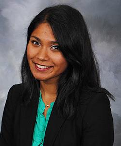 Radhika Kannan