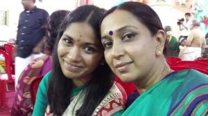 Radhika Kannan2