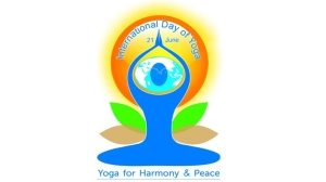 international yoga day 5656