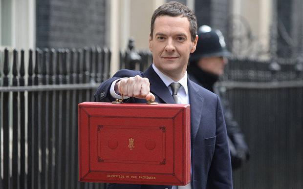 budget-Osborne 2015