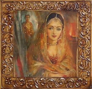 அமராவதி