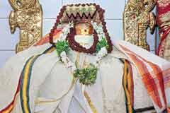 சங்கரலிங்கம் சுவாமி