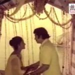 சித்திர செவ்வானம் சிரிக்கக் கண்டேன்1