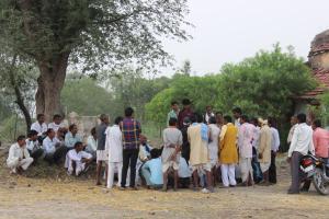 Panchayat_India_1