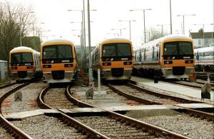 network rail2