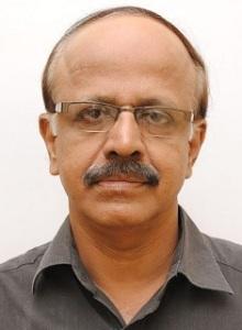 சங்கர் மகாதேவன் - 1