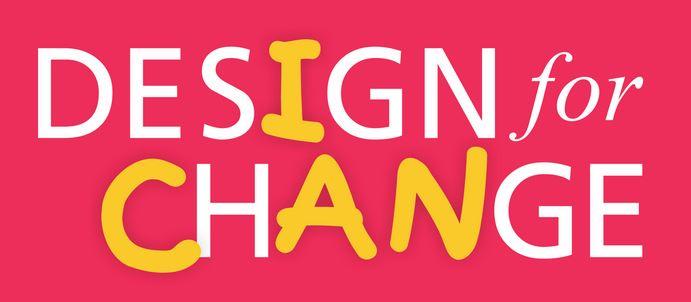 Design for Change World
